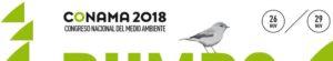 ASOBIOCOM en CONAMA 2018